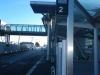 terminal-2-bus-stop
